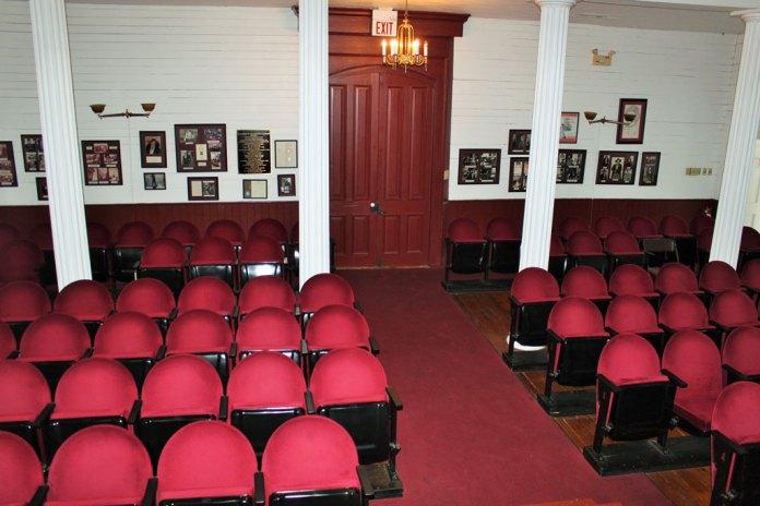 Playhouse-4