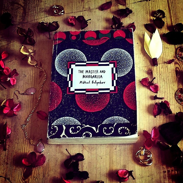 The Master and Margarita by Mikhail Bulgakov | Book Review