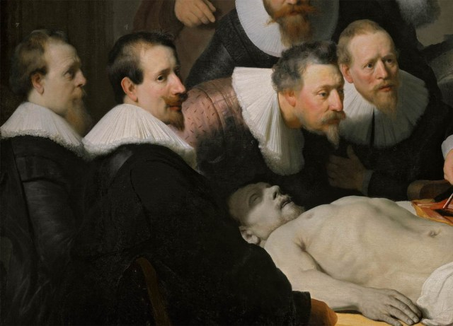 The-Anatomy-Lesson-of-Dr-Nicolaes-Tulp-1632-d-2
