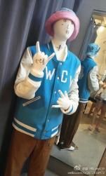 BWCW_P_C_Jacket1