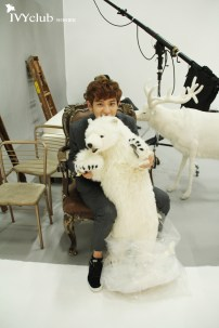B_IVYclub_131125_ChanYeol2