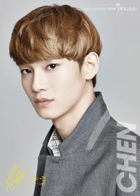 FB_IVYclub_131118_Chen