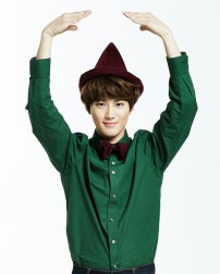 O_MID_Gallery_SuHo