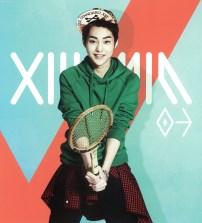 S_Calendar2014_MARCH_XiuMin1