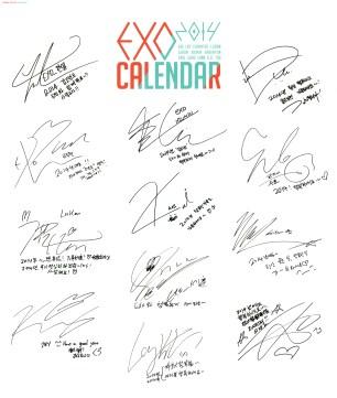 S_Calendar2014_SIGS_EXO