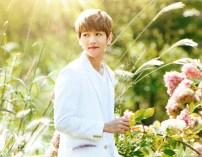 S_NatureRepublic_1311_BaekHyun_R