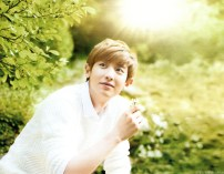 S_NatureRepublic_1311_ChanYeol_R