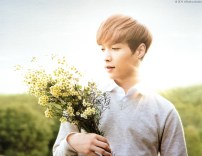 S_NatureRepublic_1311_Lay_R