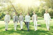 S_NatureRepublic_131201_EXO-M