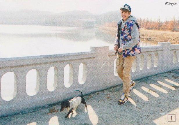 S_TheCelebrity_1401_BaekHyun1