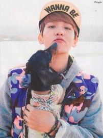 S_TheCelebrity_1401_BaekHyun2