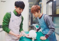 S_TheCelebrity_1401_BaekHyun6