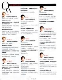 S_Harper'sBazaarChina_1402_EXO5
