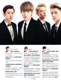 S_Harper'sBazaarChina_1402_EXO6