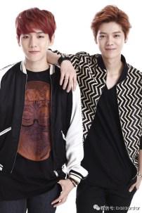 WC_Harper'sBazaarChina_1402_BaekHan