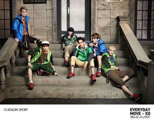 O_KOLONSPORT_140228_EXO3
