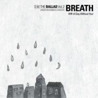O_SMTheBallad_Breath_Cover2
