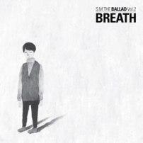 O_SMTheBallad_Breath_Cover3