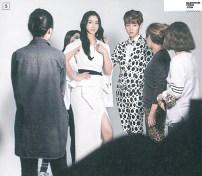 S_TheCelebrity_1403_BaekHyun