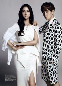 S_TheCelebrity_1403_BaekHyun_5