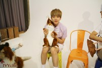 B_IVYclub_140314_BaekHyun