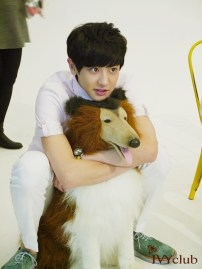 B_IVYclub_140314_ChanYeol