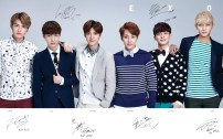 M_LotteDFS_1404_EXO4