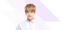 O_IVYclub_1403_B_BaekHyun1