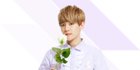 O_IVYclub_1403_B_BaekHyun2