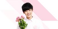 O_IVYclub_1403_B_ChanYeol1