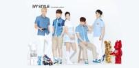 O_IVYclub_1403_Style_Intro