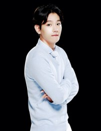 O_LotteDFS_141114_BaekHyun