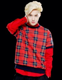 O_LotteDFS_141127_SuHo