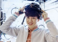 S_TheCelebrity_1404_SuHo13