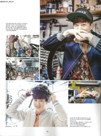 S_TheCelebrity_1404_SuHo3