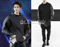 SID_OW_BYUNGMUNSEO_LuHan