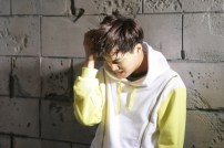 T_SUNNY10_140311_Kai