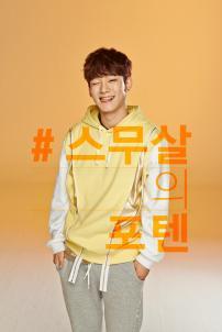 T_SUNNY10_1403_Chen