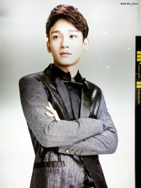 FP_LotteDFS_140421_Chen1