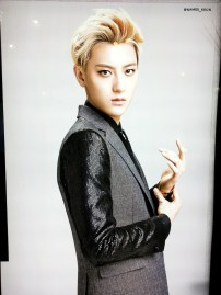 FP_LotteDFS_140421_Tao2
