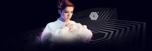 O_OVERDOSE_Profile_LuHan