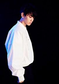 O_Website_140507_BaekHyun
