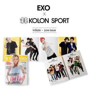 FB_KOLONSPORT_140521_EXO