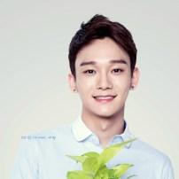 S_NatureRepublic_140726_Chen