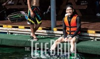 O_TheCelebrity_1407_Chen3
