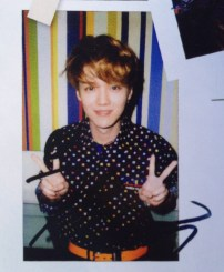 S_TrendsHealth_1407_LuHan