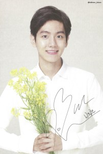 S_NatureRepublic_1408_BaekHyun