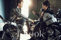 O_1stLook_140821_EXO15