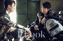 O_1stLook_140821_EXO16