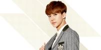 O_IVYclub_1408_Banner_SeHun